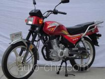 SanLG SL125-2G motorcycle