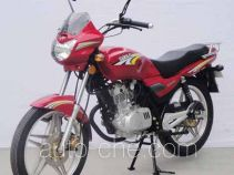 SanLG SL125-3AT motorcycle