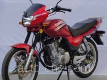 SanLG SL125-3CT motorcycle