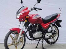 SanLG SL125-3FT motorcycle