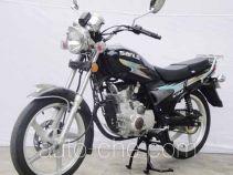 SanLG SL125-4T motorcycle