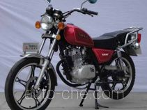 SanLG SL125-5AT motorcycle