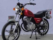 SanLG SL125-5BT motorcycle