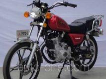 SanLG SL125-5T motorcycle