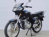 SanLG SL125-8T motorcycle