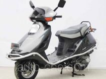 SanLG SL125T-2AT scooter