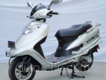 SanLG SL125T-3BT scooter