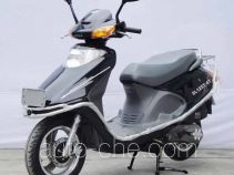SanLG SL125T-6T scooter