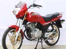 SanLG SL150-15T motorcycle