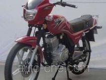SanLG SL150-23C motorcycle