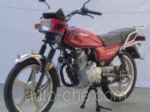 SanLG SL150-2J motorcycle