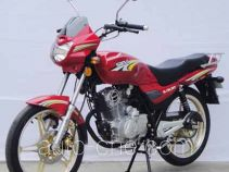SanLG SL150-3HT motorcycle