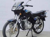 SanLG SL150-8T motorcycle