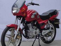 SanLG SL150-9AT motorcycle