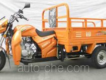 SanLG SL200ZH-9 cargo moto three-wheeler