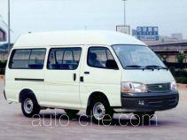 Shenglu SL6500H bus