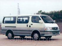 Shenglu SL6500L bus