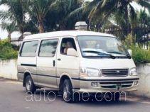 Shenglu SL6500M bus
