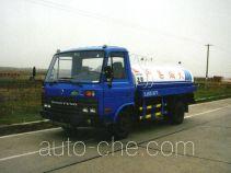 Longdi SLA5051GJYE fuel tank truck