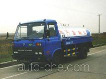 Longdi SLA5061GJYE fuel tank truck