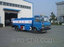 Longdi SLA5070GJYE fuel tank truck