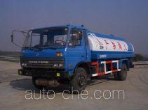 Longdi SLA5100GJYE fuel tank truck
