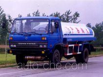Longdi SLA5103GJYE fuel tank truck