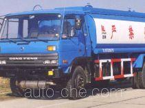 Longdi SLA5120GJYE3 fuel tank truck