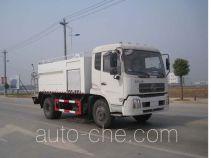 龙帝牌SLA5120GQXDF型清洗车