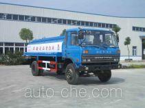 龙帝牌SLA5120GYSE型液态食品运输车