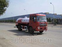 Longdi SLA5121GPSDFL8 sprinkler / sprayer truck
