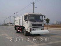 龙帝牌SLA5122GQXDF5型清洗车