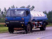 Longdi SLA5153GJYE3 fuel tank truck