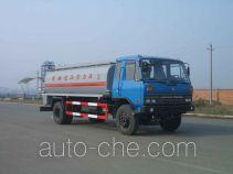 龙帝牌SLA5160GYSE型液态食品运输车