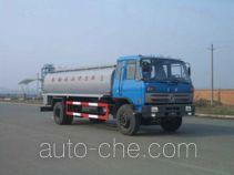 龙帝牌SLA5160GYSE6型液态食品运输车