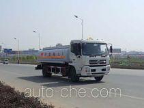 Longdi SLA5161GJYDFL6 fuel tank truck