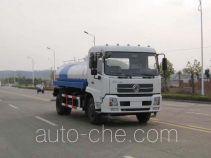 Longdi SLA5161GPSDFL8 sprinkler / sprayer truck