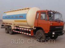 Longdi SLA5161GSNE3 bulk cement truck