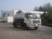 Longdi SLA5163GXWNJ sewage suction truck