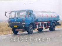 Longdi SLA5171GJYE3 fuel tank truck