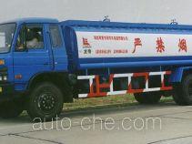 Longdi SLA5173GJYE3 fuel tank truck