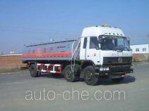 Longdi SLA5180GJYE fuel tank truck