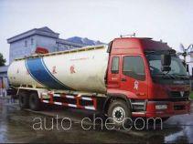 Longdi SLA5200GSNB bulk cement truck