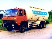 Longdi SLA5200GSNE3 bulk cement truck