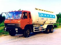 Longdi SLA5201GSNE3 bulk cement truck