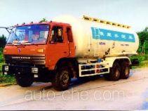 Longdi SLA5202GSNE3 bulk cement truck