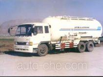 Longdi SLA5220GSNC3 bulk cement truck