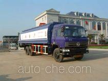 Longdi SLA5230GJYE3 fuel tank truck
