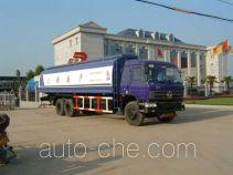 Longdi SLA5231GJYE3 fuel tank truck
