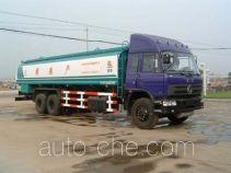 Longdi SLA5240GJYE3 fuel tank truck